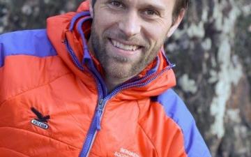 Thomas Hellrigl