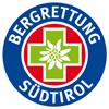 Bergrettung Landesverband Südtirol