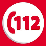 112 where are you